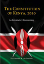 The Constitution of Kenya, 2010