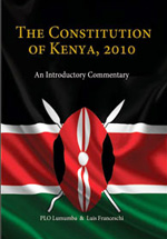 http://www.press.strathmore.edu/uploads/faculty/06-The-Constitution-of-Kenya-Cover-inner.jpg