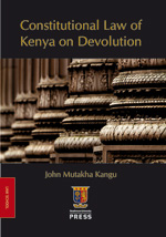 http://press.strathmore.edu/uploads/faculty/Constitutional-law-of-Kenya-on-Devolution-inner.jpg