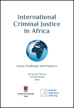 http://press.strathmore.edu/uploads/faculty/International-Criminal-Justice.jpg