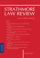 http://press.strathmore.edu/uploads/faculty/Strathmore-Law-Review-inner.jpg