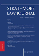 http://press.strathmore.edu/uploads/faculty/Strathmore-law-journal.jpg